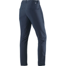 Houdini Commitment Chinos Men blue illusion